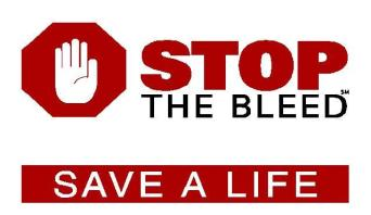 Stop_the_Bleed